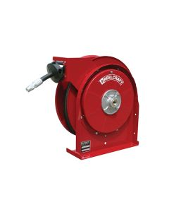 Reelcraft 5430 OHP Grease Hose Reel