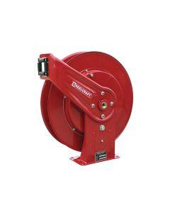 Reelcraft 7800 OMP Oil Hose Reel without Hose