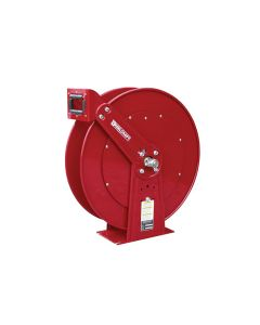 Reelcraft 82000 OMP Reel 1/2 x 75ft, 3000 psi , Oil Without Hose