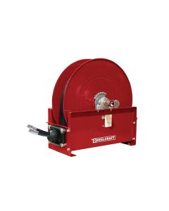 Reelcraft TH9265 OMPBW – 1/2 in. x 65 ft. Ultimate Duty Twin Hydraulic Hose Reel